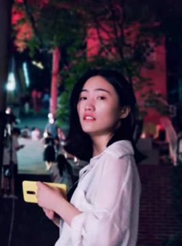 王敏 / Wang Min